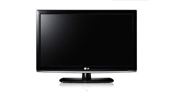 LG 32LK336C - Televisión LCD de 32 pulgadas HD Ready color negro: Amazon.es: Electrónica