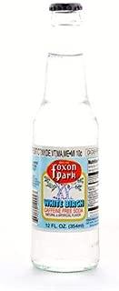 product image for Foxon Park White Birch Beer - 12 oz (12 Glass Bottles)