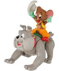Amazon.com: Tom y Jerry colección Rodeo Jerry.: Baby
