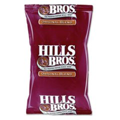 Hills Bros.�