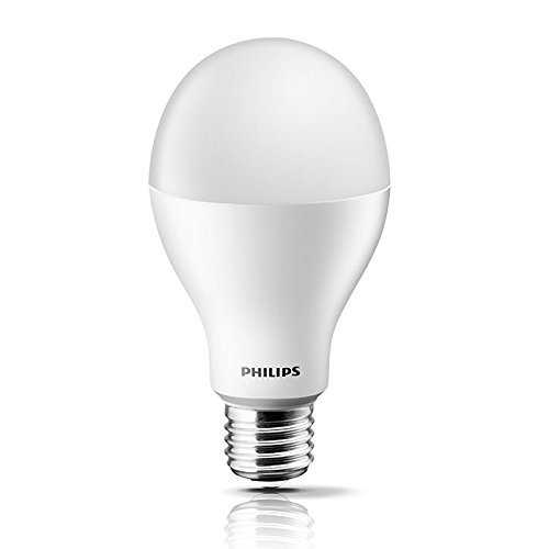 Philips 14W LED Bulb Lamp Light E26 US 90V~240V Free Voltage