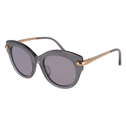 sunglasses-pomellato-pm-0022-sa-002-002-light-blue-silver-gold