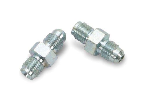 UPC 021432240048, Earl's 591941ERL Brake Adapter