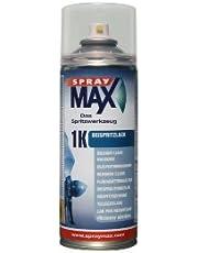 Spray Max Resina Integradora 400ml