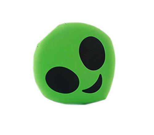 alien-2600-mah-portable-power-bank-phone-charger-green