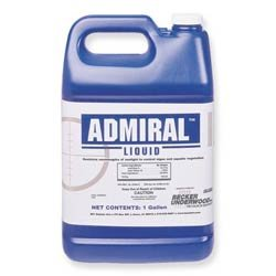 admiral-lake-and-pond-colorant-controls-algae-and-aquatic-weeds-1-gallon-55555443