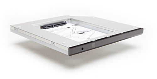 Vaio Hard Disk Drive - 1