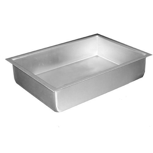 8 Baking Pan - 1