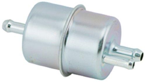 Fuel Filter Hastings GF370
