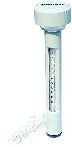Bestway Pool Thermometer