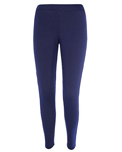 Pantalón Azul Kim