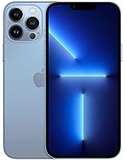 Apple iPhone 13 Pro Max (256GB) - SierraBlue