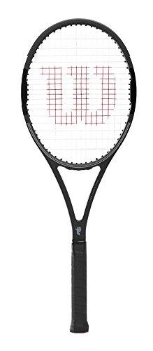 Cheap Wilson Pro Staff RF 85 Ltd Tennis Racquet (4-1/2)