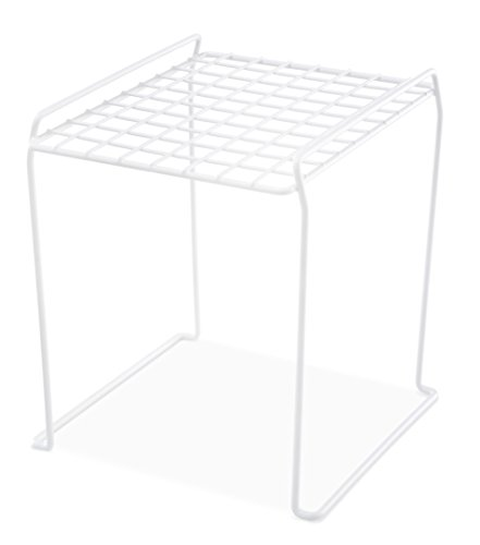 Most bought Rack Accessories