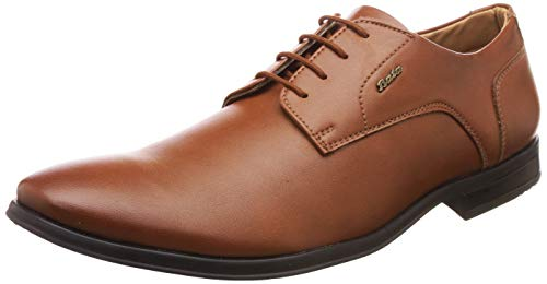 BATA Men Tim Formal Shoes