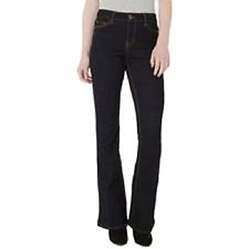 jordache-womens-flare-jeans-dark-enzyme-wash-6