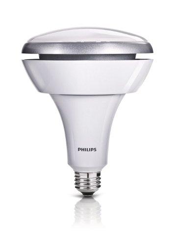 Philips 423756 14 5 Watt 75 Watt Dimmable