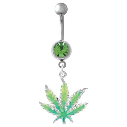 pot leaf merchandise - 5