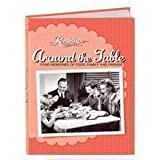 Around the Table, Catherine Cassidy, 0898219051