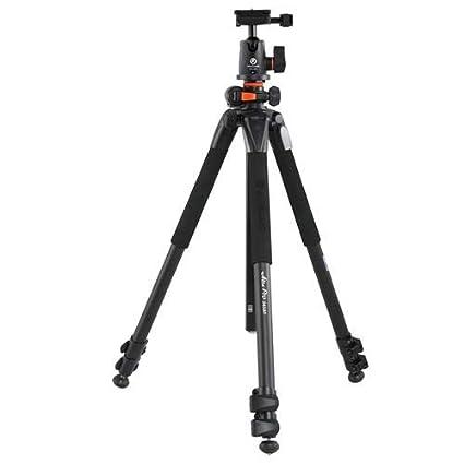 718d85ebcc Amazon.com   Vanguard Alta Pro 263AT 26mm 3-Section Aluminum Alloy ...
