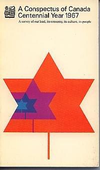 a-conspectus-of-canada-centennial-year-1967