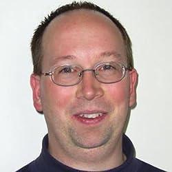 Bradley Holt