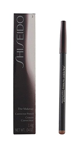 Shiseido The Makeup CORRECTOR PENCIL 3(Dark)