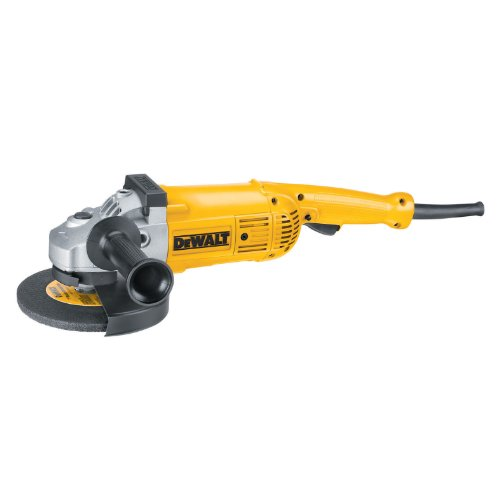 SKIL 3600-02 120-Volt Flooring Saw