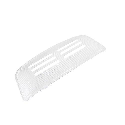 kenmore refrigerator light cover - 2