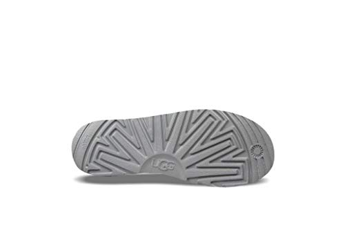 For Donna Ugg Stivaletti Cuff Boots Classic 1016417 Seal Mini Mod Women X1f0q1