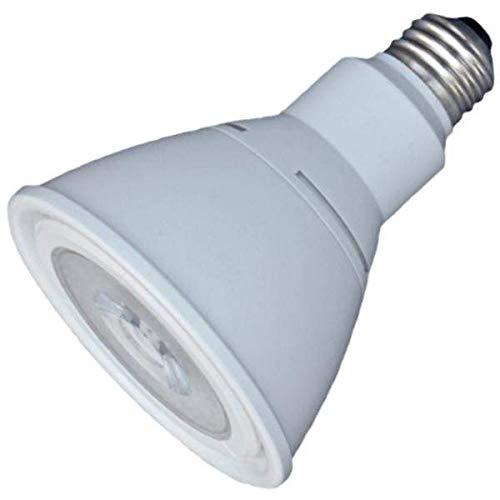 Halco BC8446 PAR30NFL10L/950/W/LED (82024) Lamp Bulb Replacement