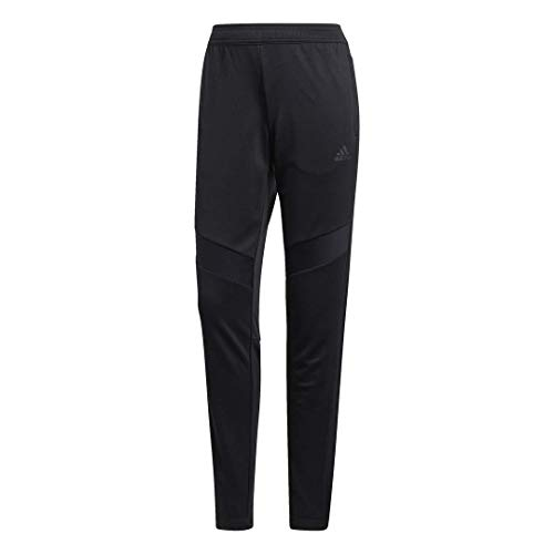 - adidas Tiro 19 Training Pants Women's