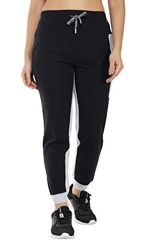Artemis Women's Track pants