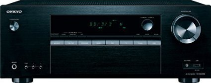 onkyo-tx-sr353-51-channel-a-v-receiver
