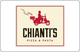 chiantis-pizza-pasta-gift-card-100