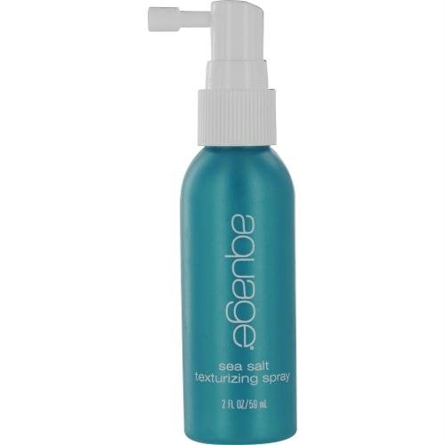 AQUAGE by Aquage: SEA SALT TEXTURIZING SPRAY 2 OZ