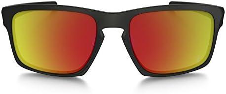 Oakley Holdbrook - Gafas de sol Black Iridium Frame Jacket ...