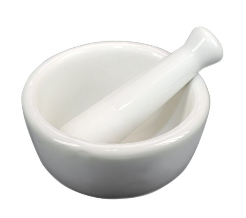 fox-run-6240-porcelain-mortar-pestle-white