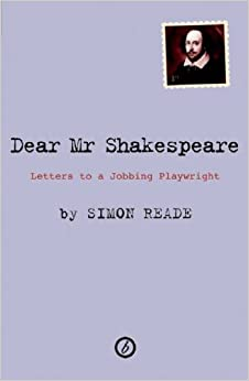 Dear Mr. Shakespeare