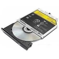 LENOVO TP ULT DVD 9.5MM SLIM DRIVEIII / 0A65626 / [並行輸入品] B01KM71G7Q