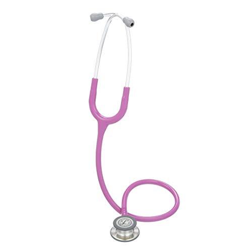 3M Health Care 5832 Littmann Classic III Stethoscope, Lavender