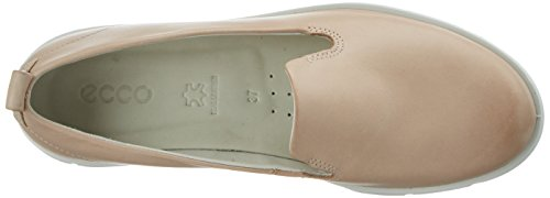 Ecco Damen Bella Slipper Pink (1118rose Dust)