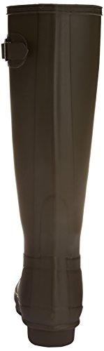 SGR para Hunter SGR Verde Zapatillas WFT1000RMA Verde Walking Nordic de Verde Mujer YY6q7nP