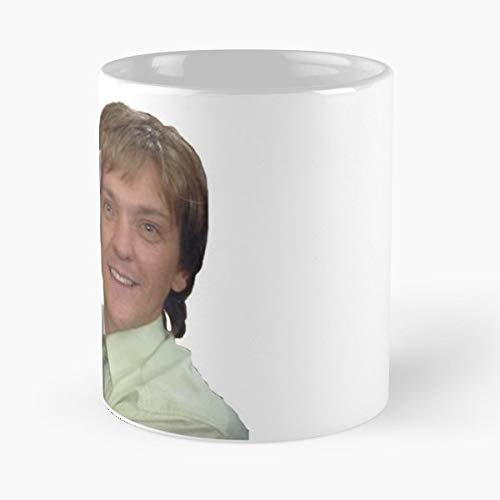 Mr G Jamie Summer - Best Gift Mugs Heights High Tv Show Australia Comedy Chris Lily Comedian Funny Cut Best Personalized Gifts