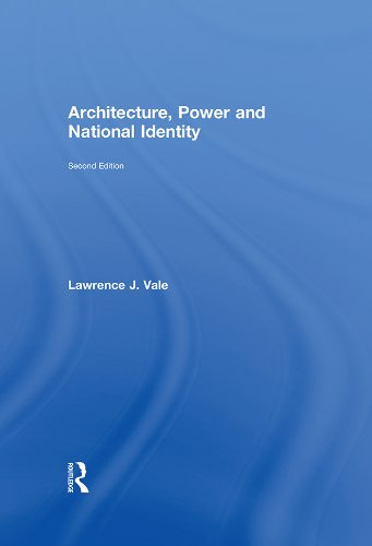 Download Architecture, Power and National Identity Pdf