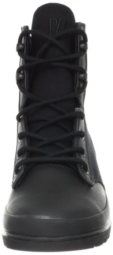 Black Truce Shoe black Women's DC Sports Action x5qIXnw6Y
