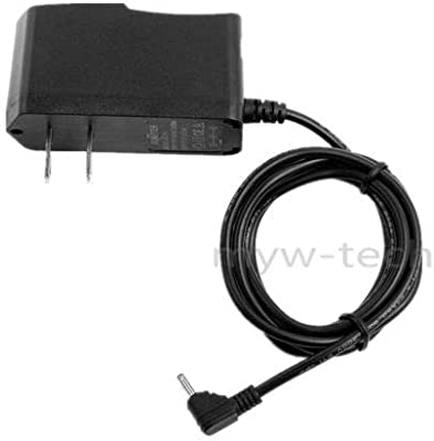 Replacement AC//DC Wall Charger ADAPTER For Model K-A70502000u Tablet Power Cord