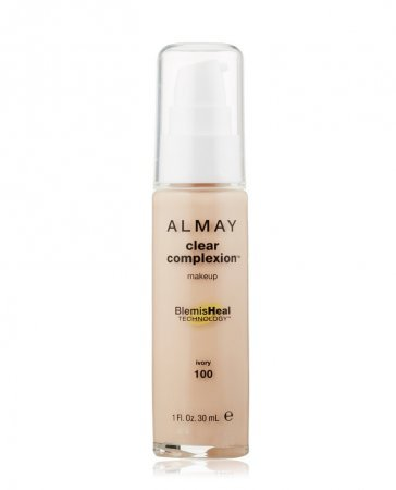almay-clear-complexion-makeup-ivory-100-1-oz