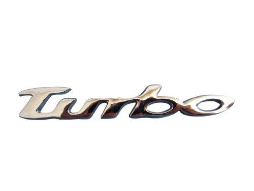 Volkswagen Beetle Turbo - 7