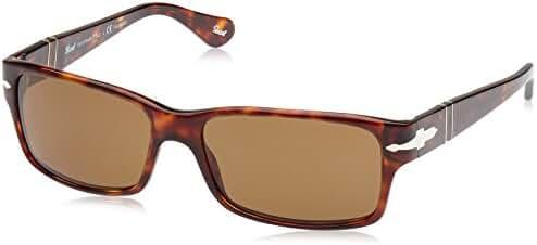Persol PO 2803S Sunglasses